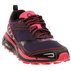 info for da7a6 2dace Scott Running Womens Eride Grip 2 Running M US  Learn more by visiting  the image link. Womens Shoes