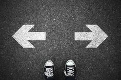 ARTICLE - Why some people embrace uncertainty, and others don't. Related to class at the end. Part of being a student is learning uncertainty.