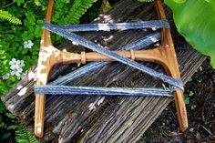 Spinning, Weaving & Hand craft tools - Sven the Merchant