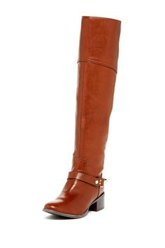 Conika Knee-High Boot by Dolce Vita on @HauteLook