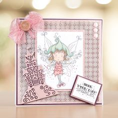 Tattered Lace Castle Die (361095)   Create and Craft