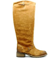BOTA ALTA - Sericoté Store Winter, Riding Boots, Store, Fall, Fashion, Boots, Winter Time, Autumn, Tent