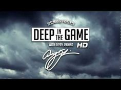 Discmania Deep in the Game trailer - A series of instructional Disc Golf videos