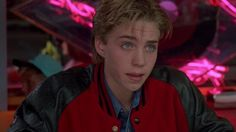Jonathan Brandis Who's the Boss?, Blossom, L.A. Law, Full House, The Wonder Years, and Murder, She Wrote, among tons of others. Casting offers dried up. Depression plagued the young star and he died after sustaining injuries from an attempted suicide via hanging at the age of 27 in Danbury, Connecticut. RIP