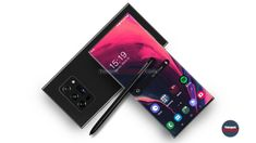 Samsung Galaxy Note 21 and Galaxy S21 (2021) first renders and new features revealed Technology World, Science And Technology, Latest Technology Updates, Newest Smartphones, New Samsung Galaxy, Tech Gadgets, Galaxy Note, Knowledge, Product Launch