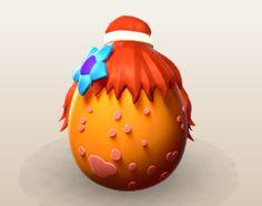 Image - Nurture Dragon Egg.png - Dragon Mania Legends Wiki - Wikia
