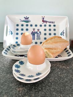 Figgjo Flint Norway, design Menu. Norway Design, Menu, Breakfast, Food, Menu Board Design, Eten, Meals, Menu Cards