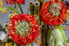 #Rose #FlashEye: Flowers are available at www.barendsen.nl