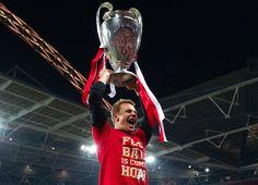 Fc Hollywood, Uefa Champions League, Soccer, Munich, Beautiful, Sport, Fc Bayern Munich, Manuel Neuer, Love