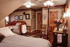 www.billrettberg.com MidAtlantic Inn Photography