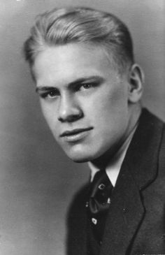 Gerald Ford - President of the United States