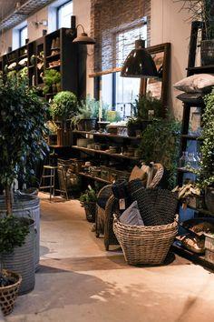 MITT VITA HUS: STOCKHOLM TUR & RETUR