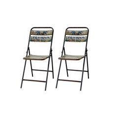 69 € ❤ Pour la #Maison - FOLDING Lot de 2 #chaises pliantes en métal pour un style 100 % industriel ➡ https://ad.zanox.com/ppc/?28290640C84663587&ulp=[[http://www.cdiscount.com/maison/fauteuil-pouf-poire/lot-de-2-chaises-pliantes-en-metal-folding/f-117200302-sof3663830000571.html?refer=zanoxpb&cid=affil&cm_mmc=zanoxpb-_-userid]]