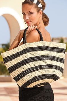 designer fake handbags for cheap, mulberry bags sale, discounted designer fake handbags, cheap designer fake handbags china, cheap fake designer fake handbags Bag Crochet, Crochet Handbags, Crochet Purses, Mulberry Bag, Unique Clothes For Women, Jute Bags, Boston Proper, Summer Bags, Casual Bags
