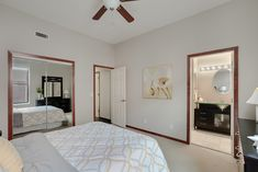 Home Staging St Louis Home Staging Companies, St Louis, Urban, Room, Furniture, Home Decor, Style, Bedroom, Swag