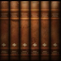 5-tru_textures_seamless_book_spine_9sample.png (1024×1024)