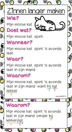 Dutch Phrases, Dutch Words, Afrikaans Language, Learn Dutch, Dutch Netherlands, Dutch Language, School Info, Language Lessons, English Vocabulary
