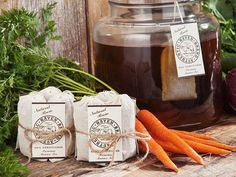 Manure Tea by Authentic Haven Brand