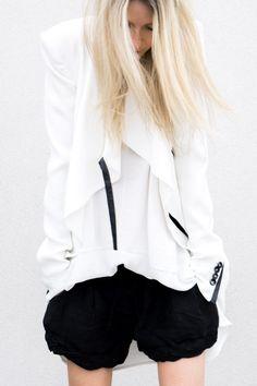 figtny.com   outfit • 44.2