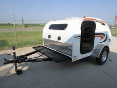 Craigslist Norman Ok >> 12 Best Craigslist Images Recreational Vehicles Farm