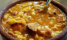 Beer Cheese, Cheese Bread, Argentina Food, Comida Latina, Chili, Mayo, Cooking Ideas, Soups, Salads