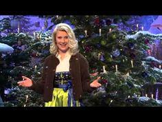 Marilena - Dann ist Weihnacht nicht mehr weit