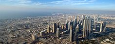 Flüge nach Dubai (DXB) | Finden und buchen Sie Flüge nach Dubai | Emirates…