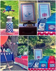 We aspire to create events that harmoniously tell a story of those being celebrated, exceeding expectations, and leaving your guests mesmerized. Planes Party, 1st Birthday Parties, Airplane, Events, Weddings, Plane, Happenings, Bodas, Hochzeit