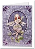 Faerie Poppets-743410