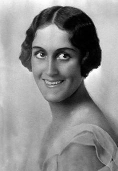 Greek Royal Burial Sites | Unofficial RoyaltyAspasia Manos Princess of Greece and Denmark (September 4 1896 – August 7 1972)