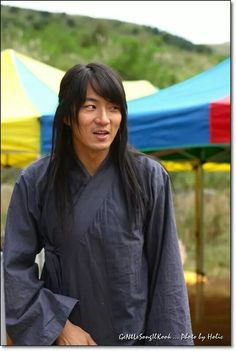 Song ilkook Song Il Gook, Korean Drama Movies, South Korea, Windbreaker, Songs