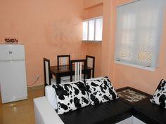 114 Apartamento de una habitación triple en la Habana Vieja - a Cuba