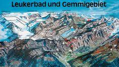 Propositions des randonées Grand Tour, Mount Everest, Mountains, Nature, Travel, Mountaineering, Top, Naturaleza, Trips