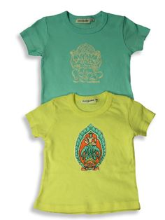 GIRLS Screen Print Tee http://www.tradeguide24.com/3953___GIRLS_Screen_Print_Tee_24pcs__2036___  #fashion #stocklot #wholesale