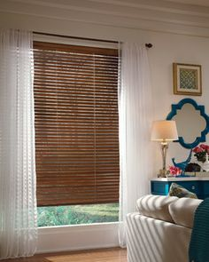 Hunter Douglas Eclectic Window Treatments and Draperies #Hunter_Douglas #Eclectic #Window_Treatments #Draperies #Interior_Design