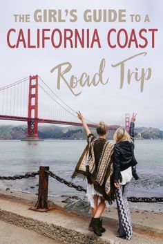 A stay in California wouldn't be complete without a road trip on the Pacific Coast Highway. The iconic Hwy 1 continues along most of the California coast through to Oregon and Washington and can be enjoyed at any pace… whether it's over the course of 1 day or 2 weeks.