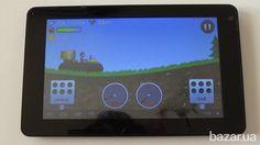 """Технические характеристики PiPo S1S Диагональ экрана 7"""" Тип матрицы IPS Разрешение экрана 1920x1080р 60Гц Вид экрана Емкостный Операционная..."""