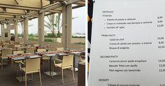 http://www.ilsole24ore.com/art/notizie/2015-05-05/ecco-tutti-menu-expo-2015-angola-213630.shtml?uuid=ABCSG8aD
