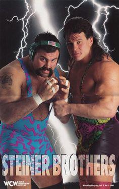 "inch CHRIS BENOIT Poster Pro Wrestling WWE WWF WCW Wall Print 24/"" x 30/"" 1"
