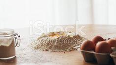 Guess What? #pasta #ingredientd #homemade #background  #foodphoto #copyspace #editors #graphics #designer #blogger file id 93780249 #iphonesia #editorial #editores #graficos #stockphoto #design #marisaperezdotnet