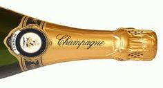 celebrate success - Google Search