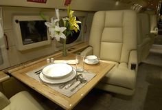 Travel Class | Luxury 4 Less – Air Travel Gets New Wings