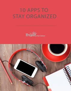 10 apps to stay organized stay safe, staying organized, travel advice, travel hacks Travel Advice, Travel Tips, Travel Hacks, Christmas Stage Design, Casino Night Food, Business Organization, Travel Gadgets, Staying Organized, Business Travel