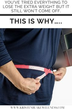 You've Tried Everything to Lose the Extra Weight but It Still Won't Come Off. This Is Why….. #WeightLoss #LooseWeight #FatLoss #ExtraWeight Health Tips, Health And Wellness, Womens Health Care, Womens Wellness, Coping Mechanisms, Loose Weight, Organic Skin Care, Self Improvement, Weight Loss Tips