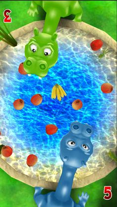 Hungry Hippos: Quick reinforcer game for the end of a session. Nice for groups! Love Is Free, Free Apps, Games, Nice, Gaming, Nice France, Plays, Game, Toys