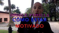 Cómo Mantener Una Actitud Mental Positiva  ¿Sabes cómo mantenerte Motivado durante más tiempo? #JoselePadilla  Tan sólo necesitas adoptar buenos Hábitos que mantengan tu Actitud Mental Positiva.