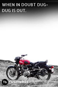 12 Alarming Vintage Models Black And Red Standard Motorcycle Bike Quotes, Motorcycle Quotes, Motorcycle Style, Motorcycle Tips, Classic 350 Royal Enfield, Enfield Classic, Enfield Bike, Enfield Motorcycle, Bullet Motorcycle