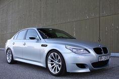 BMW M5 Norsk bil, se km stand 2005, 39000 km, kr 660000,-