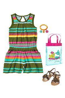 Crazy 8 summer dresses on sale