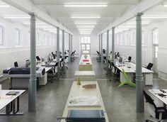 Interior Office Design Ideas Hd Desktop 10